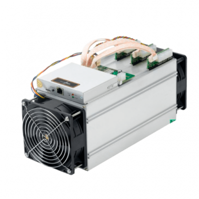 Antminer S9 14 TH/s + PSU APW