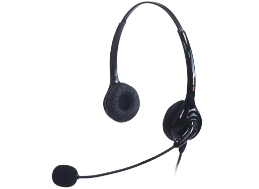 CHAT 30D USB Headset