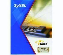 iCard Anti-Virus/IDP