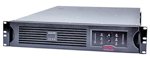 Smart-UPS APC Smart-UPS, 480 Watts / 750 VA,Входной 230V / Выход 230V