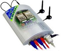 ATEUS GSM GATE ISDN 502082Е